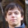 podyapolsky