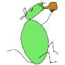 12_oz_mouse