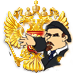 kremlin_ghost [userpic]