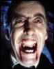 vampir_dracula