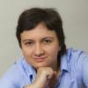 lj_yudkevich