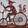 dao_velosipeda