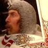 sir_robin