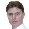 dmitry_maximov