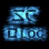 sc_blog