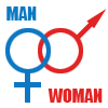 _man_woman